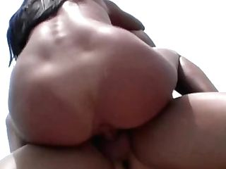 Lets Have Fun And Fuck On A Nice View