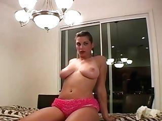 Jiggle It Naked Dame
