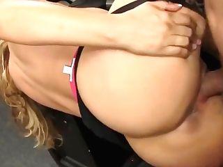 Mexicana Cougar Latina Big Tits