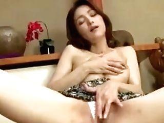 Japanese Mummy Masturbate Legitimate