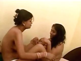 Matures Mumbai Girly-girl Housewives Fucking Cooter