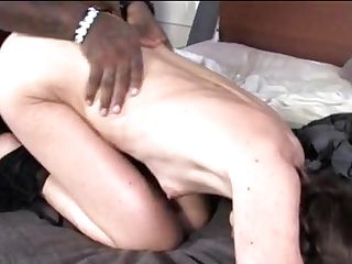 Katie Angel - Dogfartnetwork