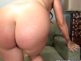 Best Sex Industry Star Britney Stevens In Amazing Big Rump, Ginger-haired Pornography Clip