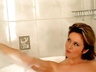 Fabulous Pornographic Star In Crazy Teenagers, Cougars Xxx Flick