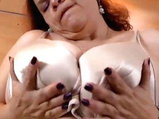 Latinchili Matures Granny Latina Solo Compilation