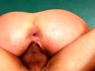 Big Titty Mommas Four - Scene Three