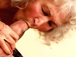 Horny Granny With Big Mammories Railing Horny Youthful Stud Like A Cowgirl