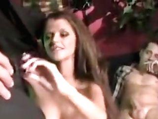 Amazing Superstar Joslyn James In Exotic Hetero, Ass-fuck Xxx Flick