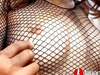 Fabulous Adult Movie Star Sara Seori In Incredible Japanese, Mummy Adult Flick