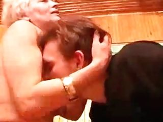 Mom And Not Sonnie Passionately Fuck
