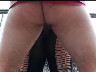Whore Bbw Fuck Outdoor