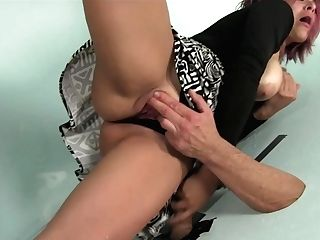 Mummy Superstar Mali Luna Masturbates In Public Oral Job Unknown Dick - Lethalhardcore