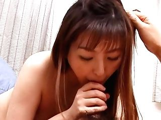 Hot Mummy Banged Hard In Bedroom And Inspects Decadent Hump Fucktoys