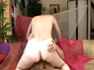Crazy Superstar In Amazing Suck Off, Blonde Pornography Clip