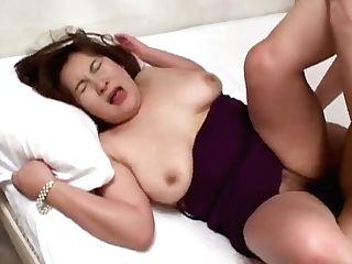 Incredible Japanese Whore In Horny Cougars, Fake Penises/playthings Jav Movie