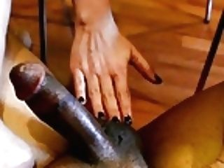 Mistress Drussilla Dom Tugjob Teaser