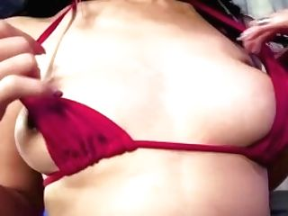 Brazzers - Unclothing Marica